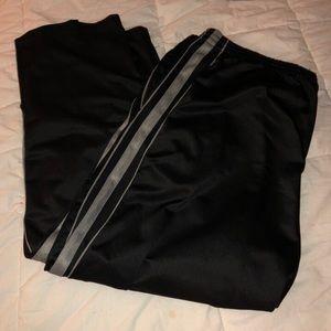 Vintage Starter Sweatpants